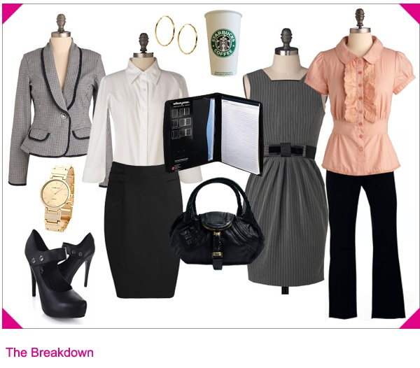 business-attire-for-women