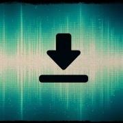 music download glitch background