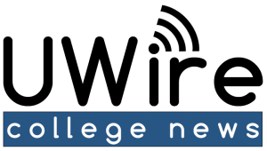 UWireToday College News
